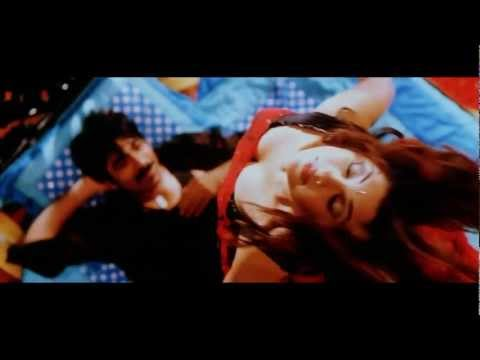 Xxx Mp4 Richa Gangopadhyay Very Hot In Bed 3gp Sex