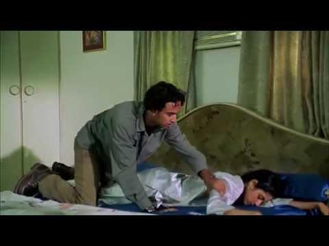 Xxx Mp4 Hot Bhabhi Trapped By TV Mechanic भाभी का सब उतार दिया 3gp Sex