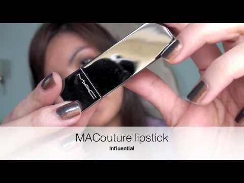 Secret to smooth lips + lipstick/gloss collection