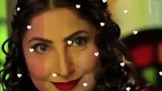 film-star-saima-khan-and-shan-filmi-mujra-dance-film-star
