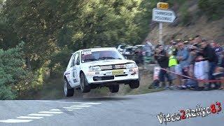 32éme Rallye Pays de Fayence 2018 By PapaJulien