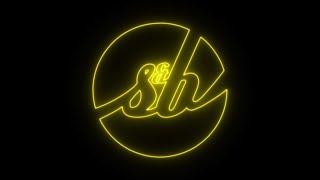 LSB - Potshot