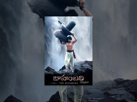 Xxx Mp4 Baahubali The Beginning Telugu 3gp Sex