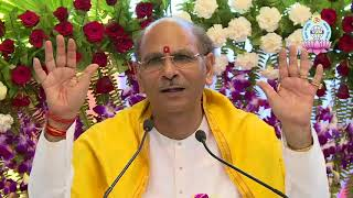 Sudhanshu Ji Maharaj | Bhajan | Kisi Ke Kaam Jo Aaye