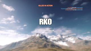 Bf4 highlights and fails!!!