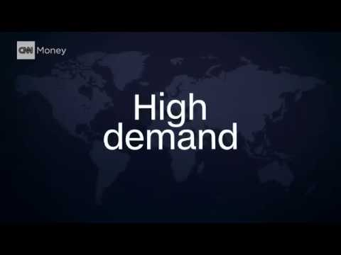 Why oil prices are rising? Demand and Supply