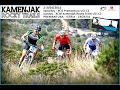 20. XCO Premantura Rocky Trail UCI C1 - 2016, Croatian XCO CUP
