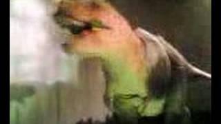 Download T rex dino Video