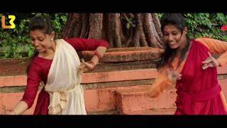 Kannukkul pothi vaithen | Classical Dance