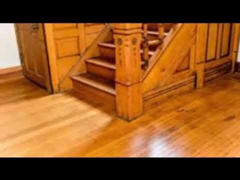 Hardwood Floor Refinishing Cost - Cost Per Sf Hardwood Floor Refinishing| Modern Interior