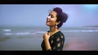 AULIYA   Cover Songs   Soumee   Atif Aslam   Vipin Patwa   HUM CHAAR