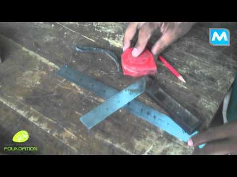 Carpentry 101: Necessary tools for Carpenter