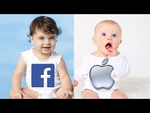 Apple & Facebook Offer To Freeze Employee's Eggs | DAILY REHASH | Ora TV
