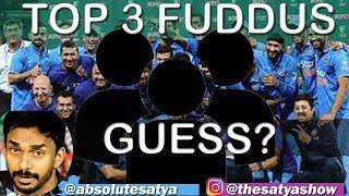 Top 3 of Last week |  Viral Fuddu