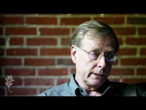 Dr. David Powlison on Making Scripture Personal