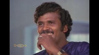 விசு Super Hit Comedy Collection // Tamil Back To Back Comedy Scenes HD // Tamil Movie