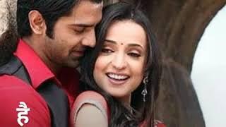 khushi and arnav status songs Videos - 9tube tv