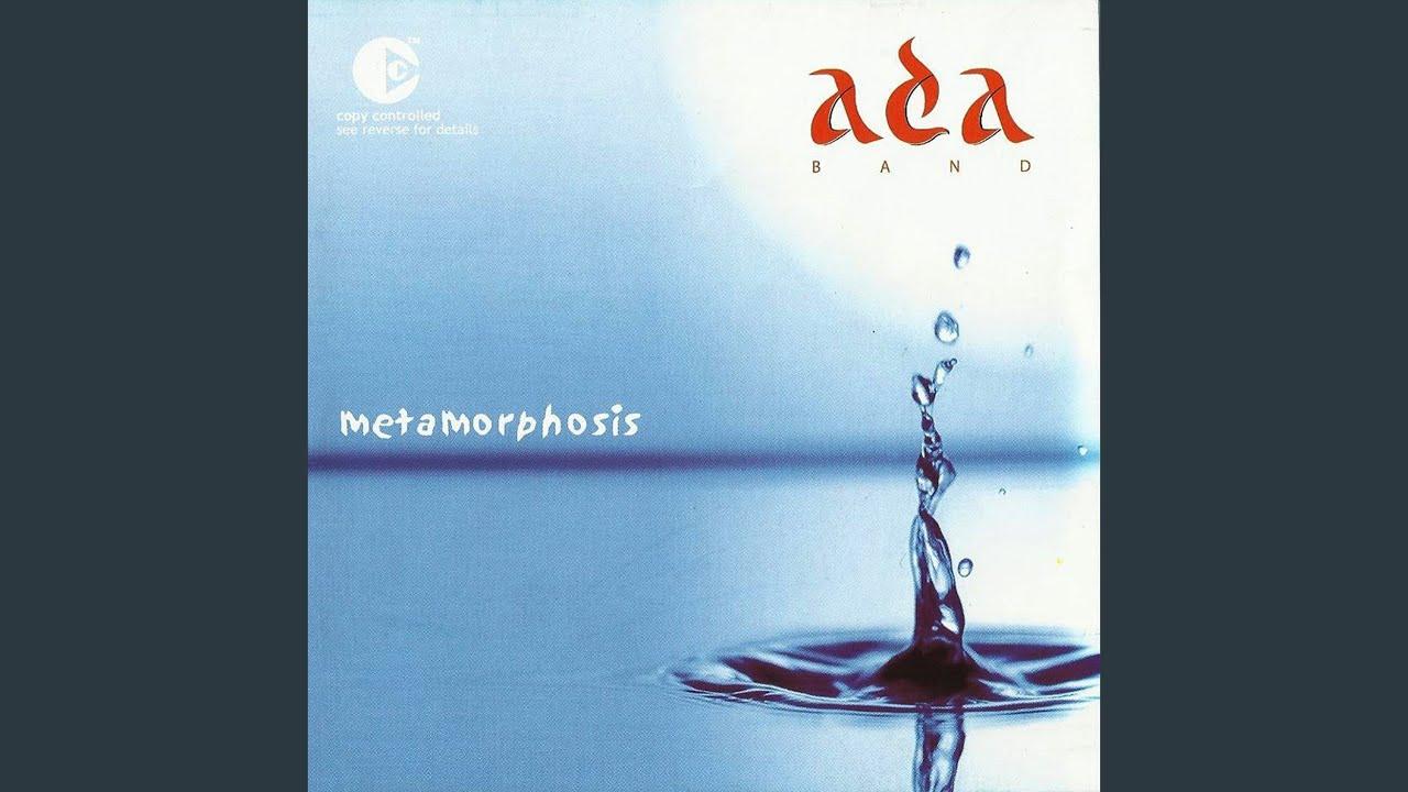 ADA Band - Tinggalkan Saja Dia