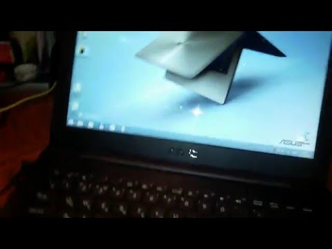 Ноутбук ASUS X453MA-BING-WX315B   Даром не надо!...