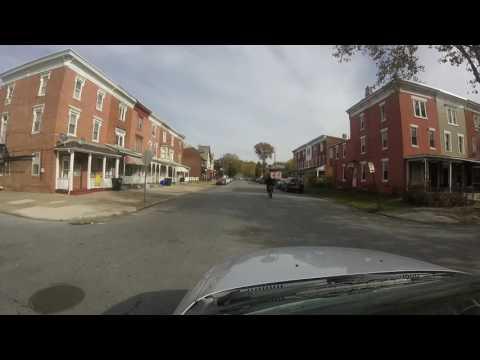 Harrisburg Pa Sunday BikeLife (@mar_cream) dolo