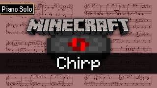 minecraft+piano Videos - 9tube tv