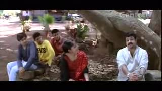 Best Dialogue Chandrolsavam 2