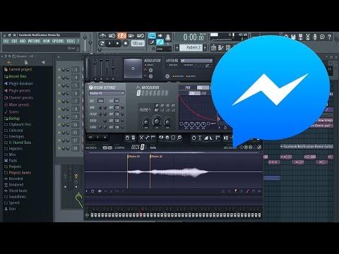 Msn Messenger Message Sound / Msn Messages