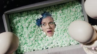 Tune-yards - Real Thing (official Video)