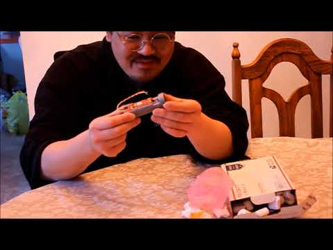 Unboxing of Naigon Electronic's Creations of I3's, SC2 and new chassis design!