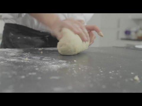 How To Prepare Easy Empanada Dough