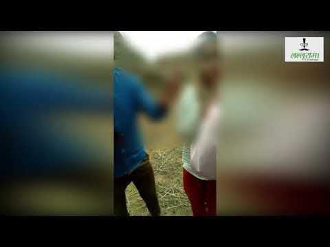 Xxx Mp4 Alwar Gangrape Viral Video अलवर गैंगरेप वीडियो 3gp Sex