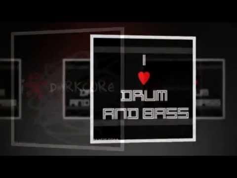 Electronic Music Display Pictures for BBM | Gifs Animados de Música Electrónica