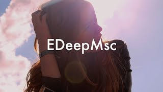 Deep House Music - One Dream