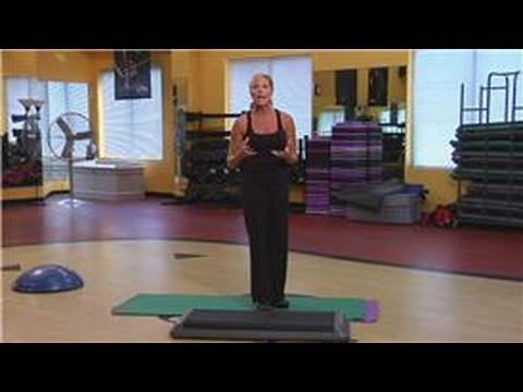 Getting in Shape Tips : How to Lose Weight Without Drugs or Surgery