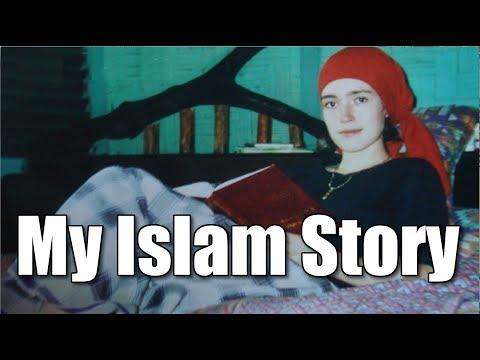 Xxx Mp4 Cerita Islamku 3gp Sex