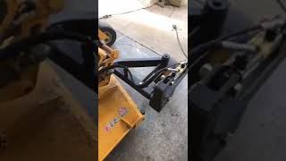 Episode 2 50mph Golf Cart Build EZ GO Gas Powered High Speed
