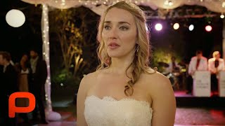 The Wedding Party (Full Movie) 2015, Romantic Comedy