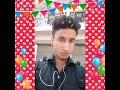 Download Lucky Kumar isMy mom MP3,3GP,MP4