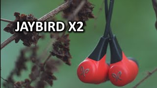 Download Jaybird X2 Review - A worthy successor to the Bluebuds X? Video