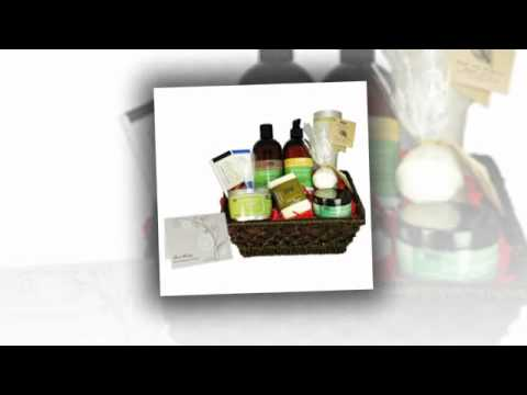 Buy Discount Fragrant Essential Oils store in NY, Long Island & New Jersey