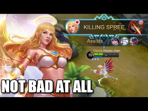 WITH RAFAELA DYING IS WORTH IT