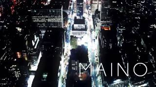 MAINO -  I GOT 5 ON IT x WE TAKE IT (OFFICIAL VIDEO)