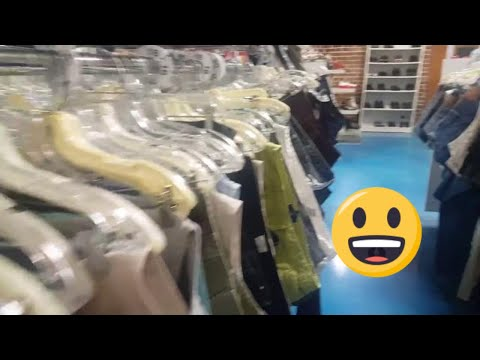 Unboxing Wholesale Clothing from MAC Wholesale | Product Sourcing 101