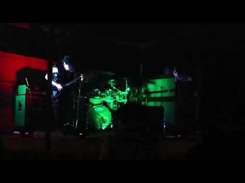 ASTAROTH - Live 2 at Laredo, Texas, USA, 7-7-2018