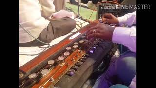 Qawwali Humein To Loot Liya By Banjo Master Sitaram Ingole & Ustad Sonu Bhai
