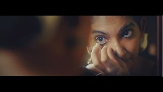 Story of a house wife | SHYAMA | Award winning short film 2016 Full HD