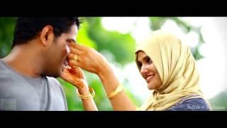 Wedding - Shihab & Shahanas - Kerala Wedding - Kerala Muslim Wedding - Indian Wedding