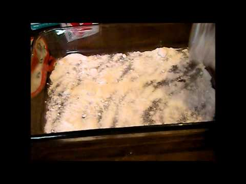 How To Make Super Washing Soda Out Of Baking Soda Homemade DIY Recipe