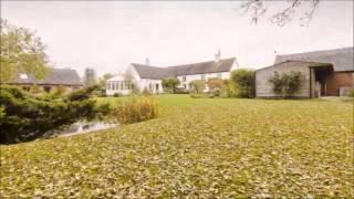 Derby Property For Sale - North Farm House, Brailsford, DE6 3BE