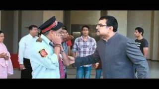 Atithi Tum Kab Jaoge - Chacha Ji